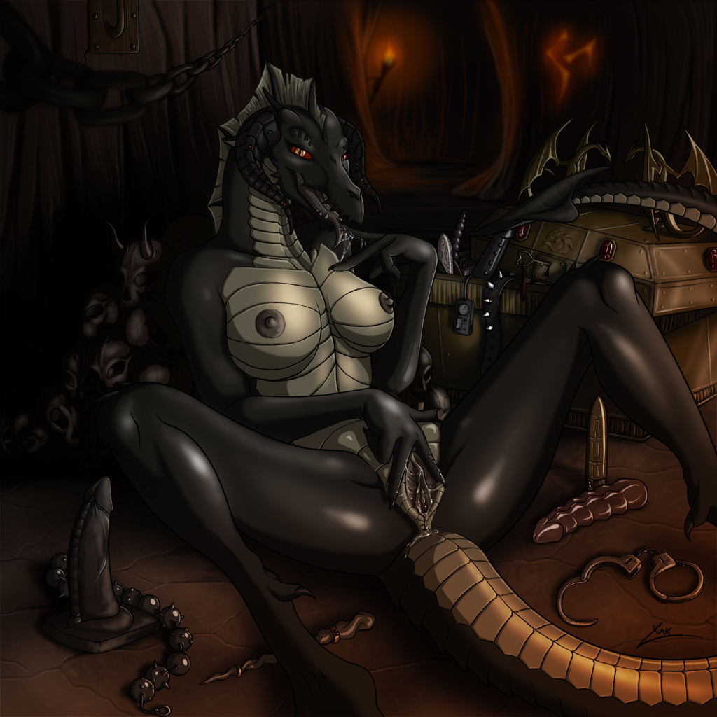 and fanfiction toothless dragon female hiccup The hills have size 1