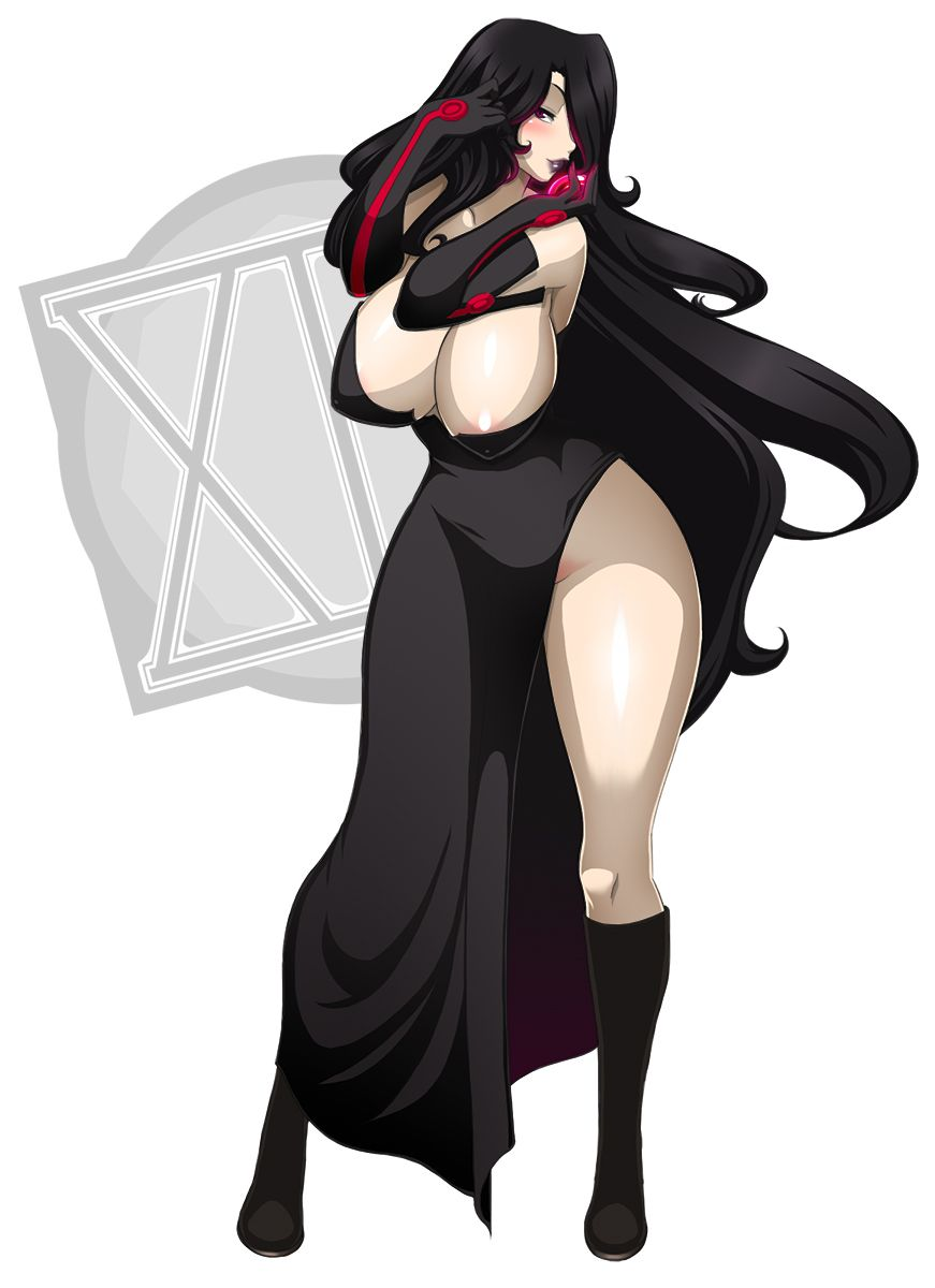 alchemist brotherhood from lust fullmetal If it exists there is a porn