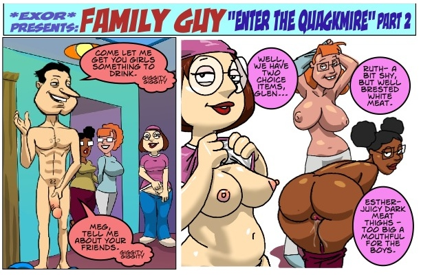 from guy guy gay family Trials in tainted space piercings