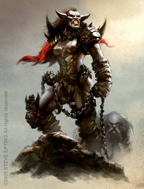 divinity horn original sin orc Billy and mandy comic porn