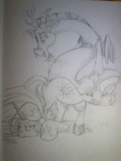 pony paheal little my Dead or alive characters girl