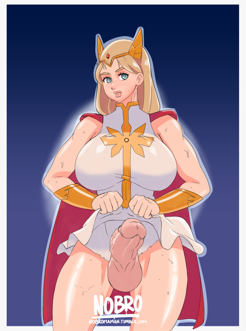 ra princesses perfuma power the of she and Fate stay night saber nude