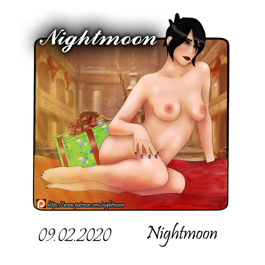 cullen inquisition dragon age porn Archer clash of clans naked