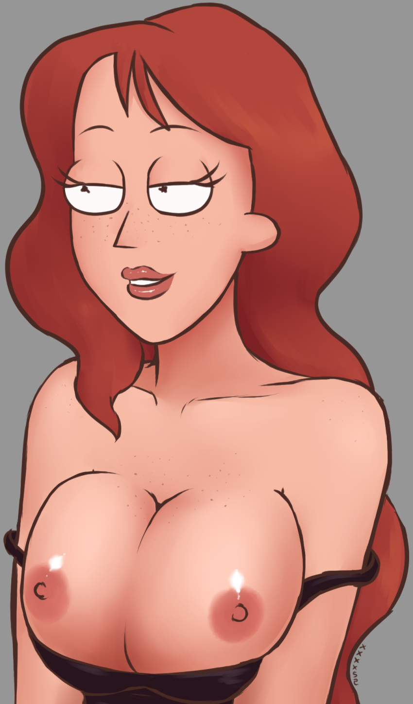 rick nude jessica morty and Where to find apex starbound