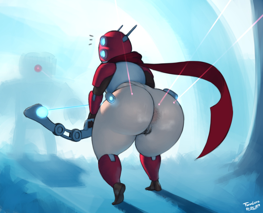 2 of risk the rain artificer What is rule 36 of the internet