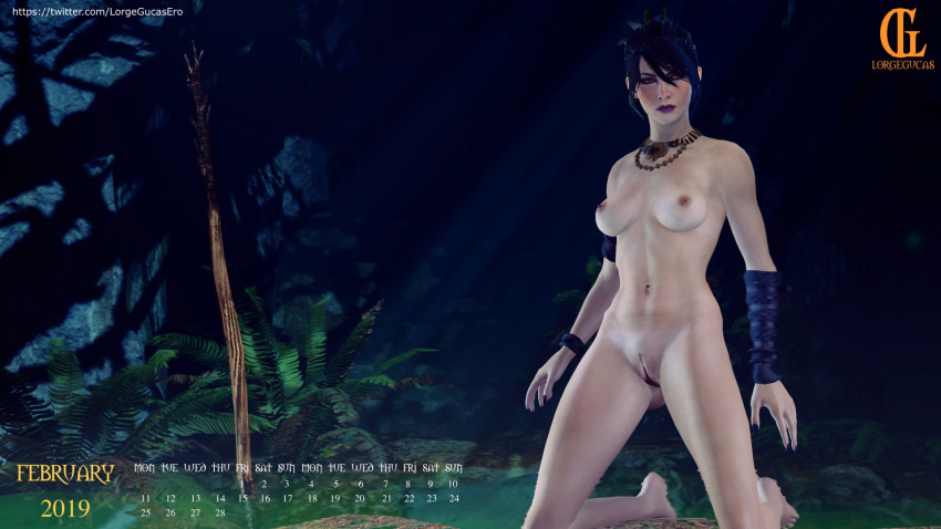 dragon age inquisition josephine fanart Daphne from scooby doo naked